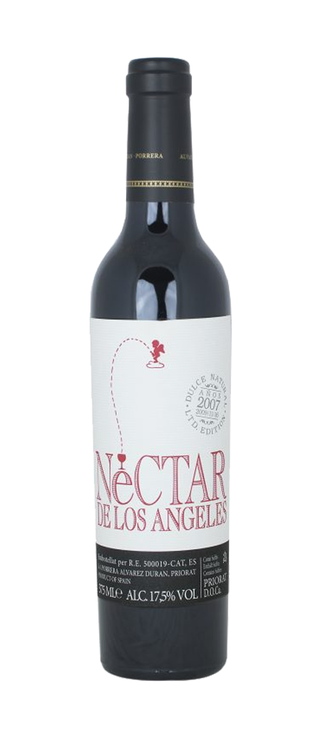 Nectar de los Angeles